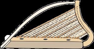 Harplessenonline
