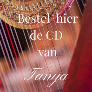 CD Tanya