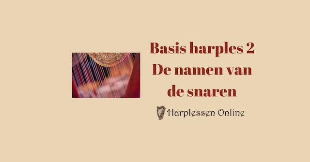 Basis harples 2